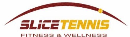 logo com well